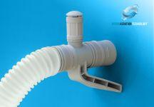 Intex Wasserbelebung Düsenset 300