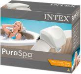 Kopfstütze für Intex Whirlpools PureSPA Schaumstoff 28505