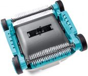INTEX Deluxe Auto Pool Cleaner ZX300 Bodensauger 28005