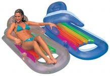 INTEX King Cool Poollounge Wasserliege 58802