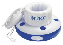 INTEX Poolbar