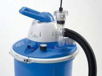 UV Lampe 18 Watt für Sandfilteranlage 40511