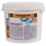 Chlortabs 200g - 5kg