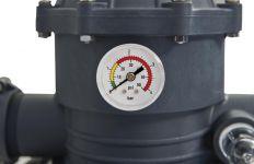 Intex Sandfilter + Chlorinator Kombination 32m³ 28676