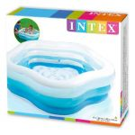 INTEX Planschbecken Summer 56495