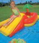 INTEX Planschbecken Playcenter Ocean Play 57454