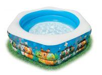 INTEX Disney Deluxe Pool
