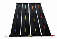 "Solarmatte SpeedSolar ""Sun"" Pools bis 12m³ 49120"