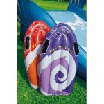 Intex Surf`n Slide Wasserrutsche 57469NP