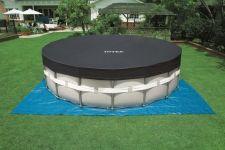 Intex Ultra-Metal-Frame Pool-Set 427x107 26310
