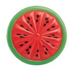 Intex Badeinsel Wassermelone Watermelon Island 56283