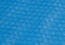 Intex Solarplane für Frame Pools bis 4 x 2 m 29028