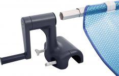 Intex Aufrollvorrichtung für Solarplane 28051