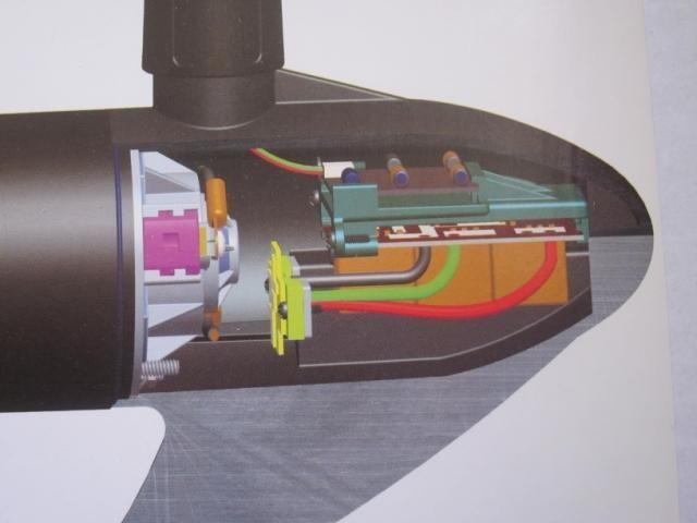 intex elektro motor 12v f r schlauchboote 68631. Black Bedroom Furniture Sets. Home Design Ideas
