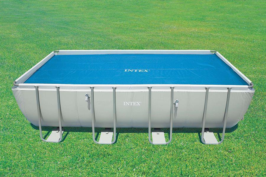intex solarplane f r ultra frame pools bis 732x366 29027. Black Bedroom Furniture Sets. Home Design Ideas