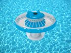 Intex schwimmende LED Pool Beleuchtung 28690