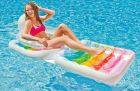 Intex Relax Pool Sessel - Lounge 58847