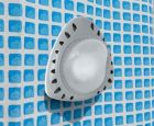 NEUHEIT: Intex Magnet LED Pool Beleuchtung 28698