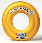 INTEX Poolschool Schwimmring 51cm 58231