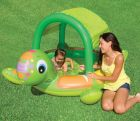 INTEX Baby Pool Schildkr�te 57410