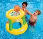 INTEX Basketball Spiel  Floating Hoops 58504