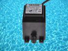 Transformator 12V Trafo für Filterpumpe 2270 L/H INTEX bis 2012