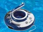 INTEX Poolbar