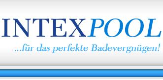 intex pool - Intex Pools und alles vom Marktführer Intex. Riesige Auswahl an Pools und Zubehör